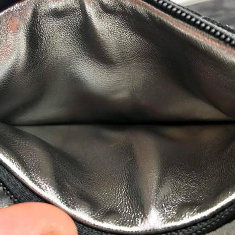 Günstig Kaufen Shop Chanel Umhängetasche Schwarz Steckdose Kostengünstig Günstige Preise Freies Verschiffen 2018 Neue Limitierter Auflage Zum Verkauf r0zGKdQSG