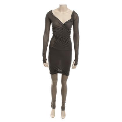 humanoid kleid mit leggings second hand humanoid kleid mit leggings gebraucht kaufen f r 59 00. Black Bedroom Furniture Sets. Home Design Ideas