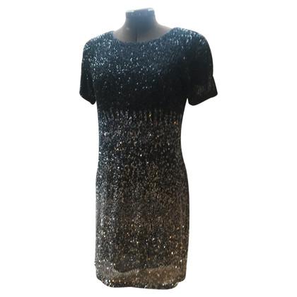 Other Designer Amor & Psyche - Sequin Dress