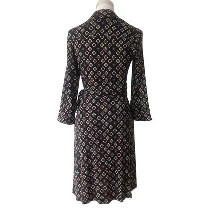 Diane von Furstenberg Dress by Diane von Furstenberg, size 40
