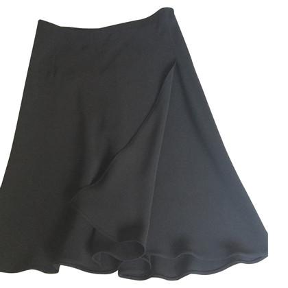 Giorgio Armani skirt