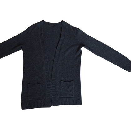 Theory Caschmerestrickjacke in size L