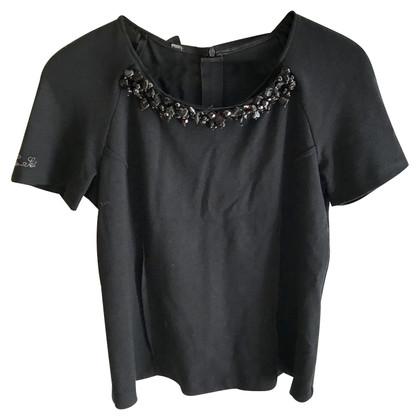 Twin-Set Simona Barbieri T-shirt