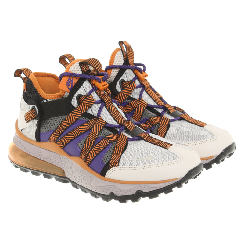 Other Designer Trainers - Second Hand