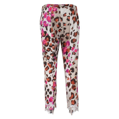 Blumarine pantaloni