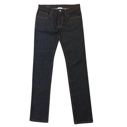 Gucci Skinny jeans