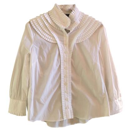 Just Cavalli blouse