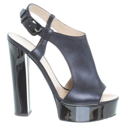 Other Designer Vicini - Pumps in black