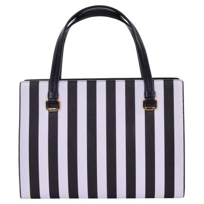 "Dolce & Gabbana ""Olga Bag"""