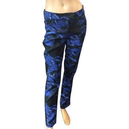Lala Berlin trousers