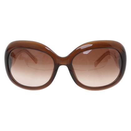 Furla Occhiali da sole in marrone
