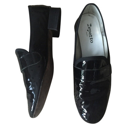 Repetto Loafer