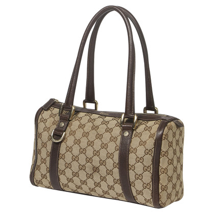 """Gucci """"Abbey Boston Bag Medium"""""""