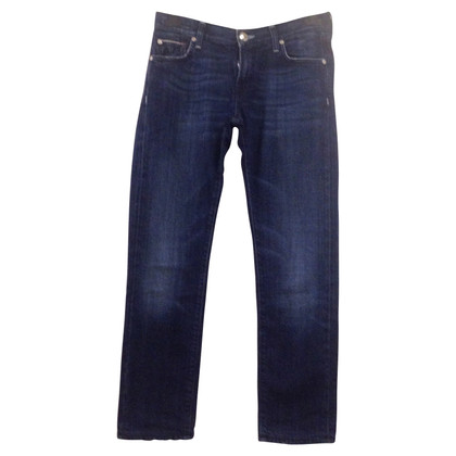 Other Designer Jacob Cohen - Jeans