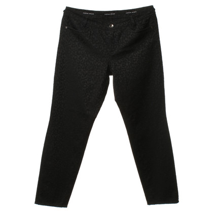 Marc Cain Jeans in black