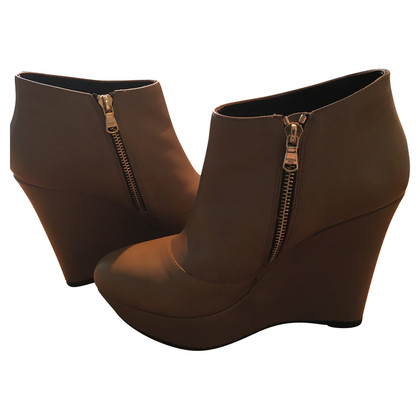 Patrizia Pepe Ankle boot