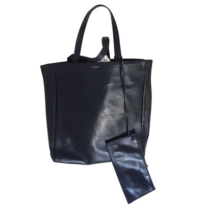 "Saint Laurent ""Reversible Tote"""