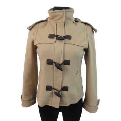 Malo Duffle-Jacket