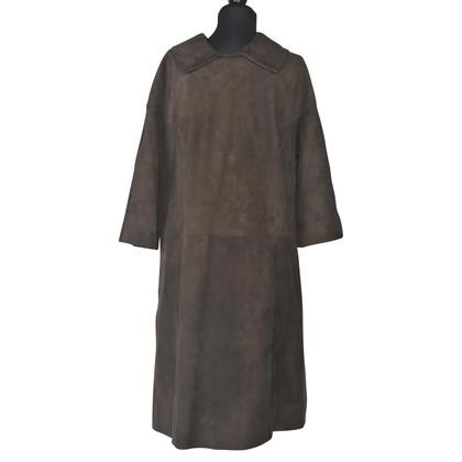 Loewe Kleid