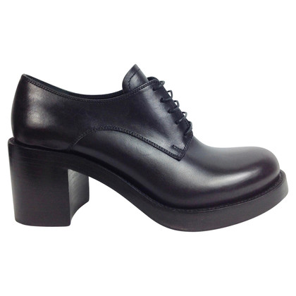 Miu Miu Shoes black EU 36