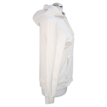 Gant Sweatshirt mit Kapuze
