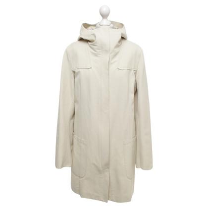 Max Mara Jacket in beige