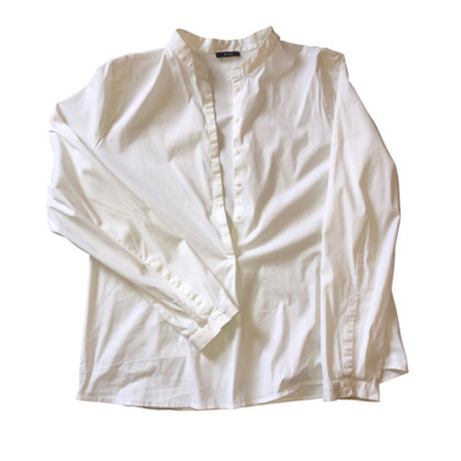 JOOP! Beautiful white blouse by JOOP!
