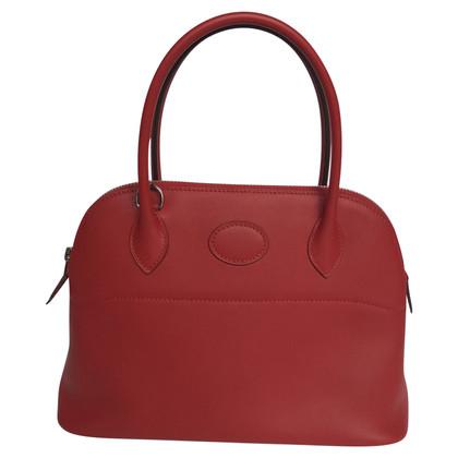 "Hermès ""Bolide Bag 27"""