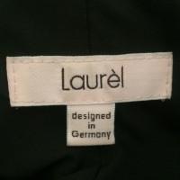 Laurèl down jas