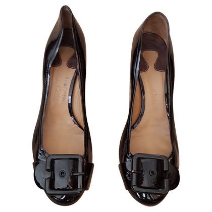 Chloé Sandales CHLOE
