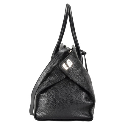 Coccinelle Handbag in black