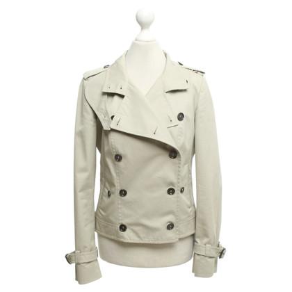 Dolce & Gabbana Jacket in beige
