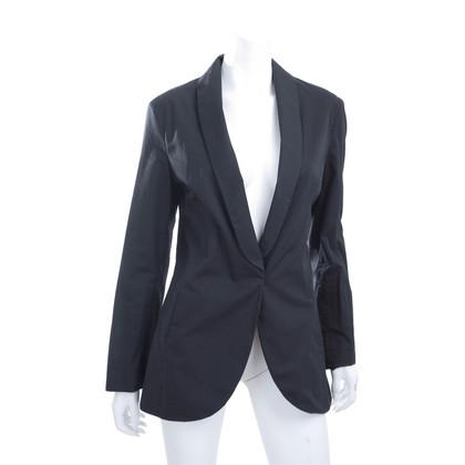 Maison Martin Margiela Summer jacket