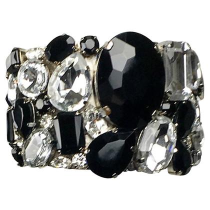 Armani braccialetto
