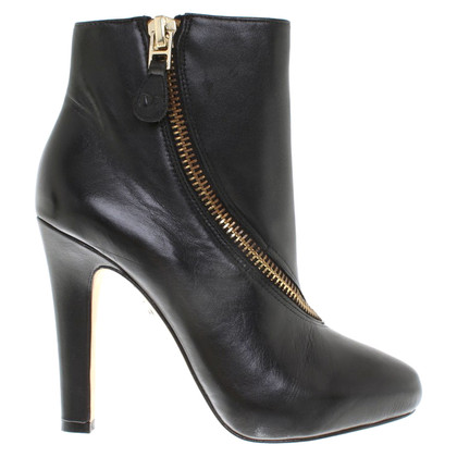 """Diane von Furstenberg Ankle boots """"CADY"""""""