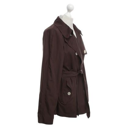 Ralph Lauren Jacket in Bruin