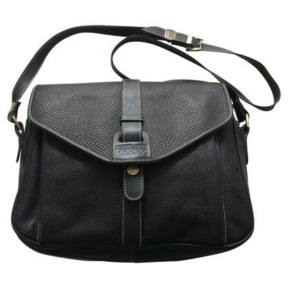 Ferre shoulder bag