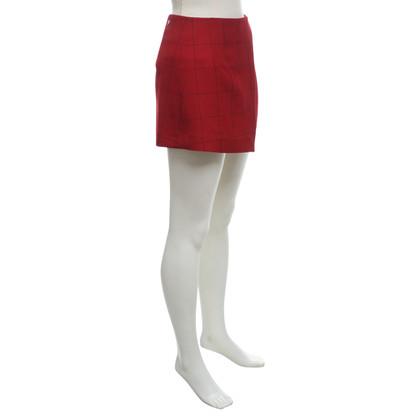 Dondup Shorts in ottica rock