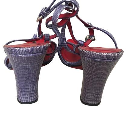 Cesare Paciotti Cesare Paciotti sandals