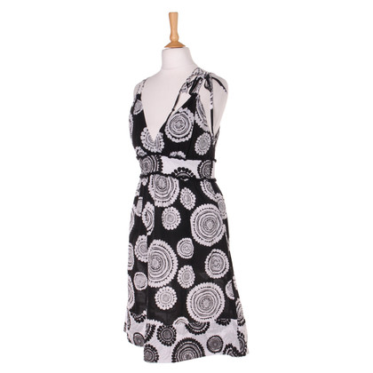 BCBG Max Azria jurk
