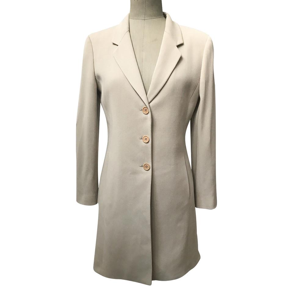 Armani Long jacket