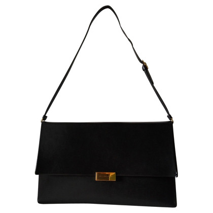 "Stella McCartney ""Beckett Bag"""