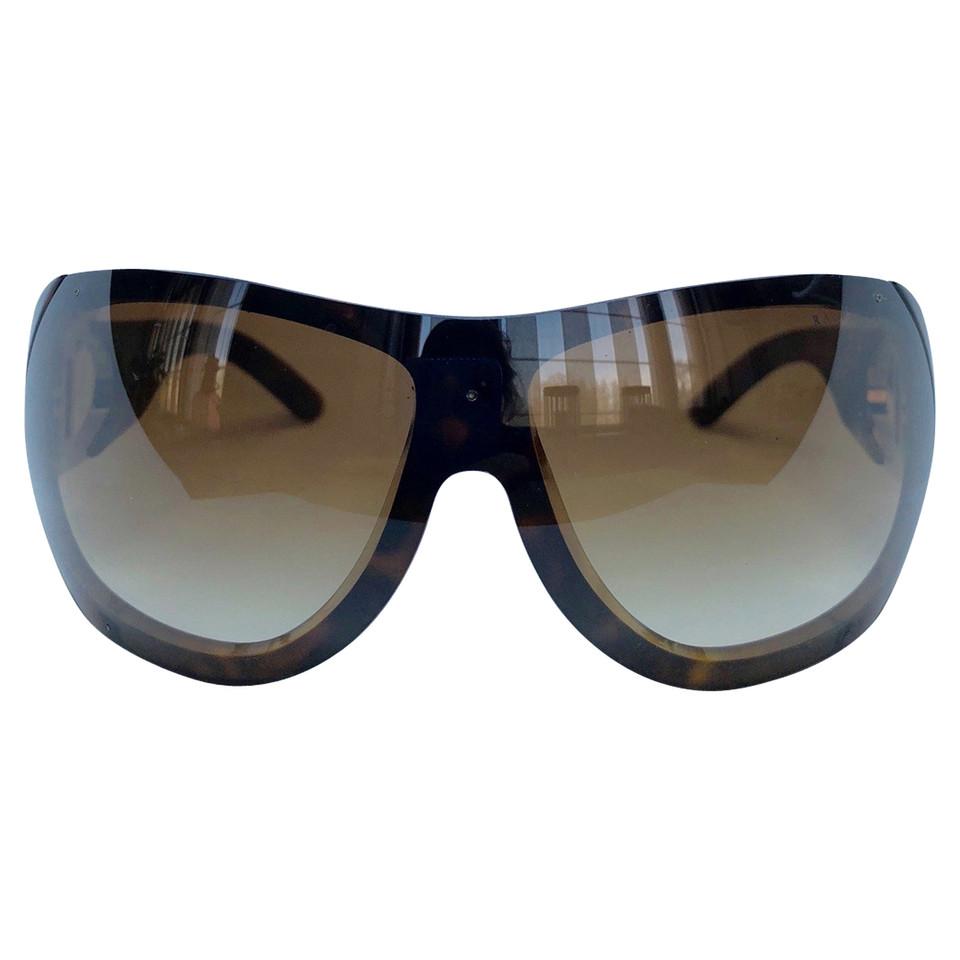 ralph lauren sonnenbrille second hand ralph lauren sonnenbrille gebraucht kaufen f r 90 00