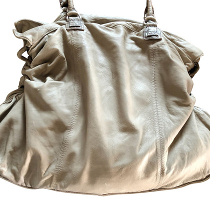 Brunello Cucinelli purse