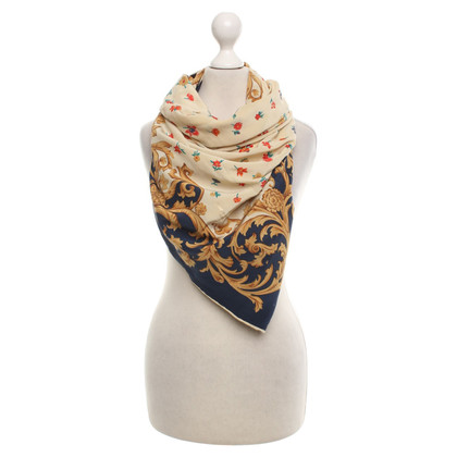 Pierre Cardin for Paul & Joe Doek met patronen