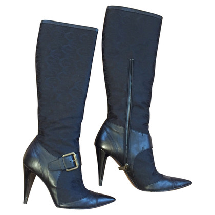 Just Cavalli Stiefel