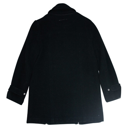 MM6 by Maison Margiela cappotto
