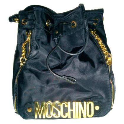 Moschino Beuteltasche