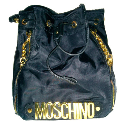 moschino second hand moschino online shop moschino outlet sale moschino gebraucht online kaufen. Black Bedroom Furniture Sets. Home Design Ideas