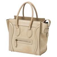 """Céline """"Micro Bagages Bag"""""""